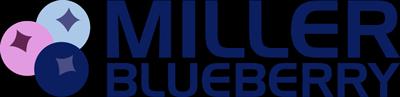 Miller Blueberry